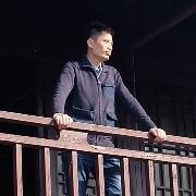 當代中國-名家專欄-潮遊三國