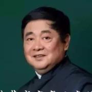 當代中國-單霽翔
