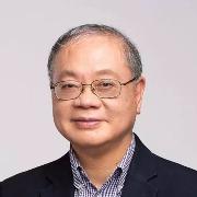 當代中國-名家專欄-李焯芬