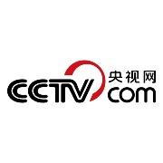 當代中國-央視快評