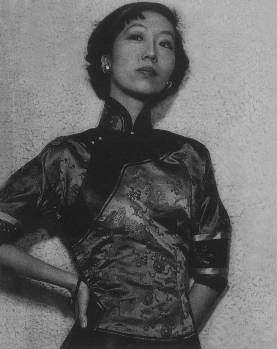 當代中國-名家-莫言給文學創作人的貼士:發個好夢刺激靈感