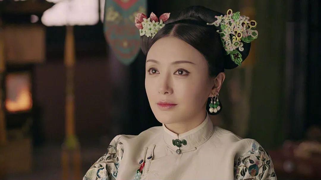 當代中國-中國文化-南京絨花