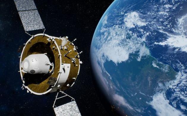 當代中國-中國航天-嫦娥五號難題