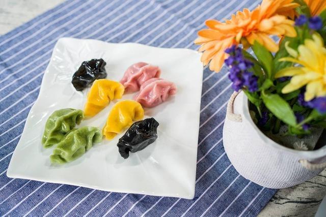 當代中國-中國文化-傳統節日年輕化中國文化融入潮流消費