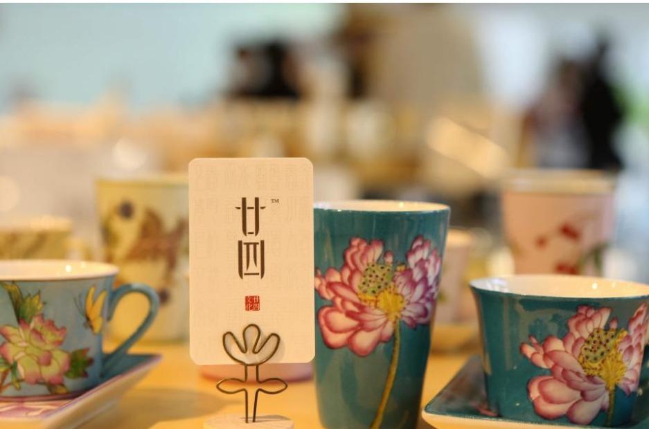 當代中國-中國文化-24節氣傳承02