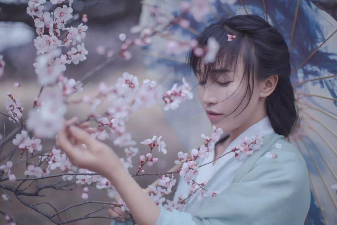當代中國-中美關係-KOL推動民間交流02