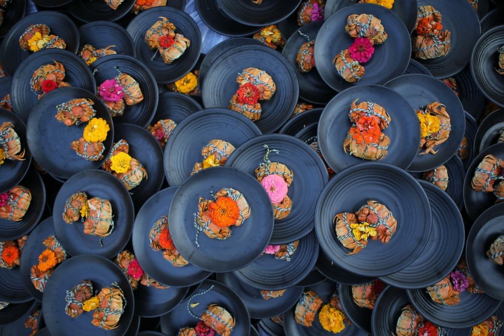 百味中國-食蟹文化上4