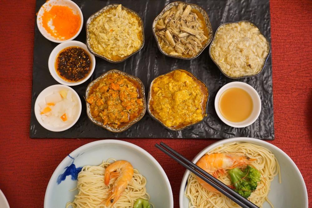百味中國-食蟹文化下4