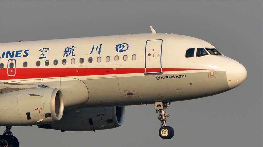 中國機長02