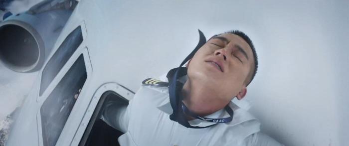 中國機長05