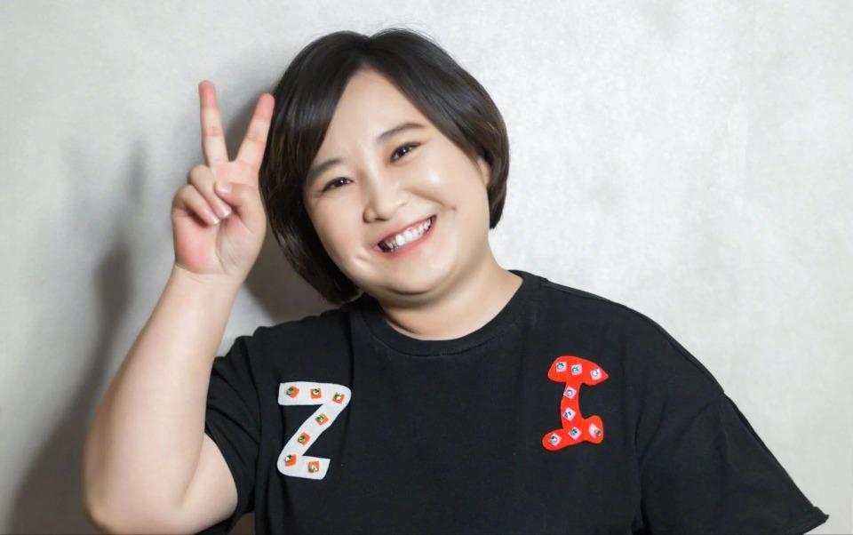 國產電影-你好李煥英01