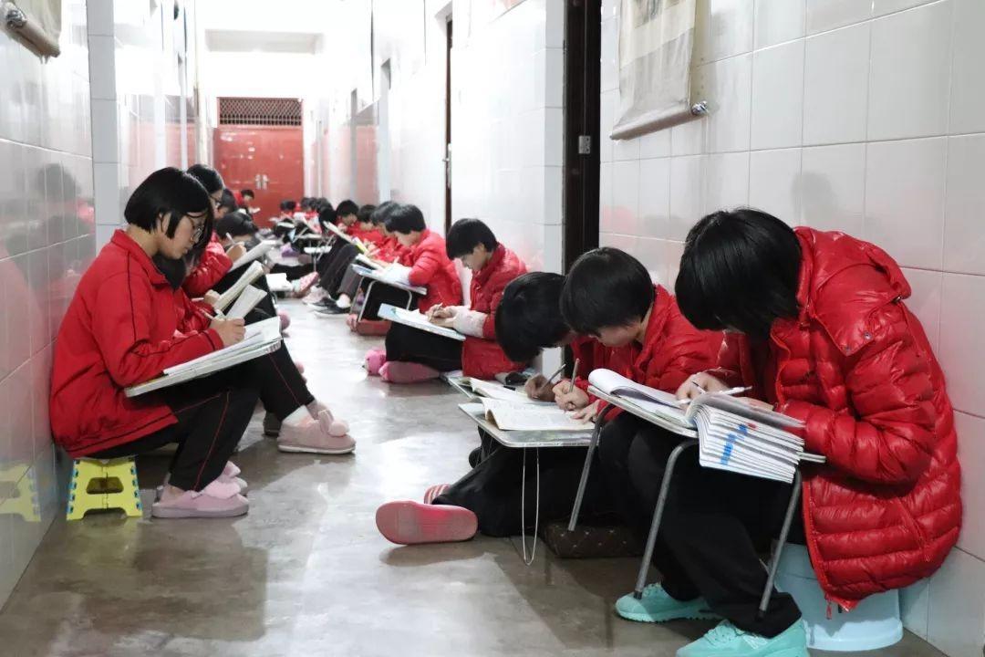 當代中國-中國教育-張桂梅02