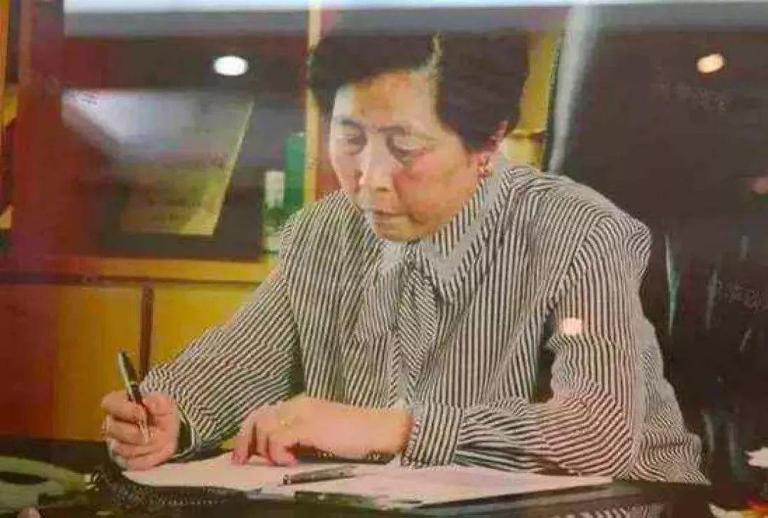 當代中國-中國經濟-老乾媽02