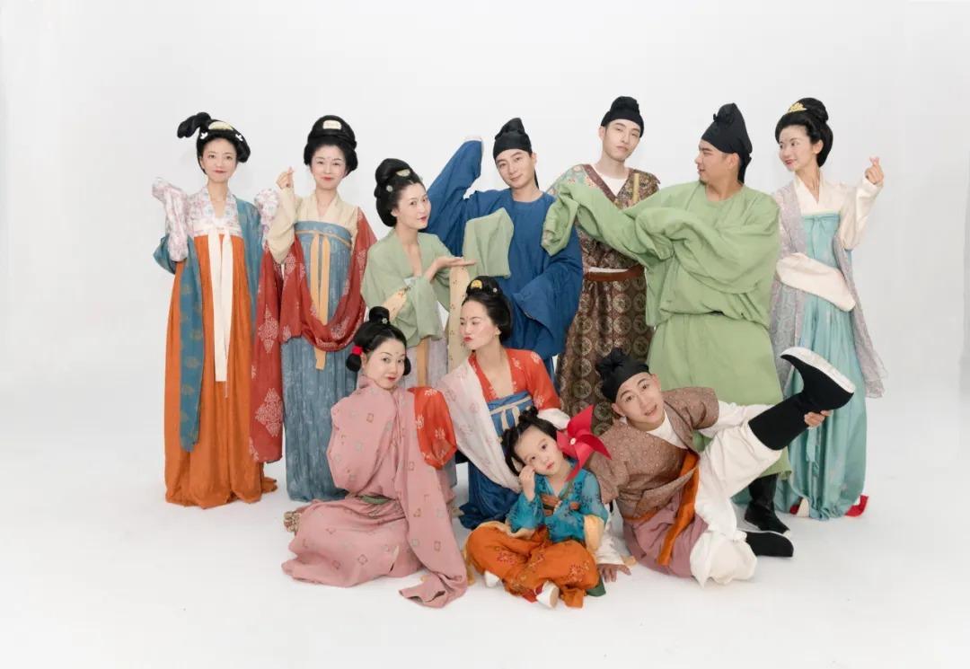 中國文化-古琴03
