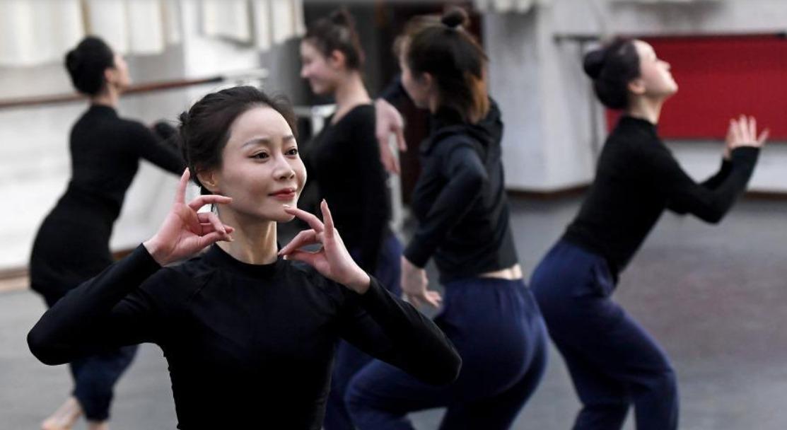 中國文化-唐宮盛宴03