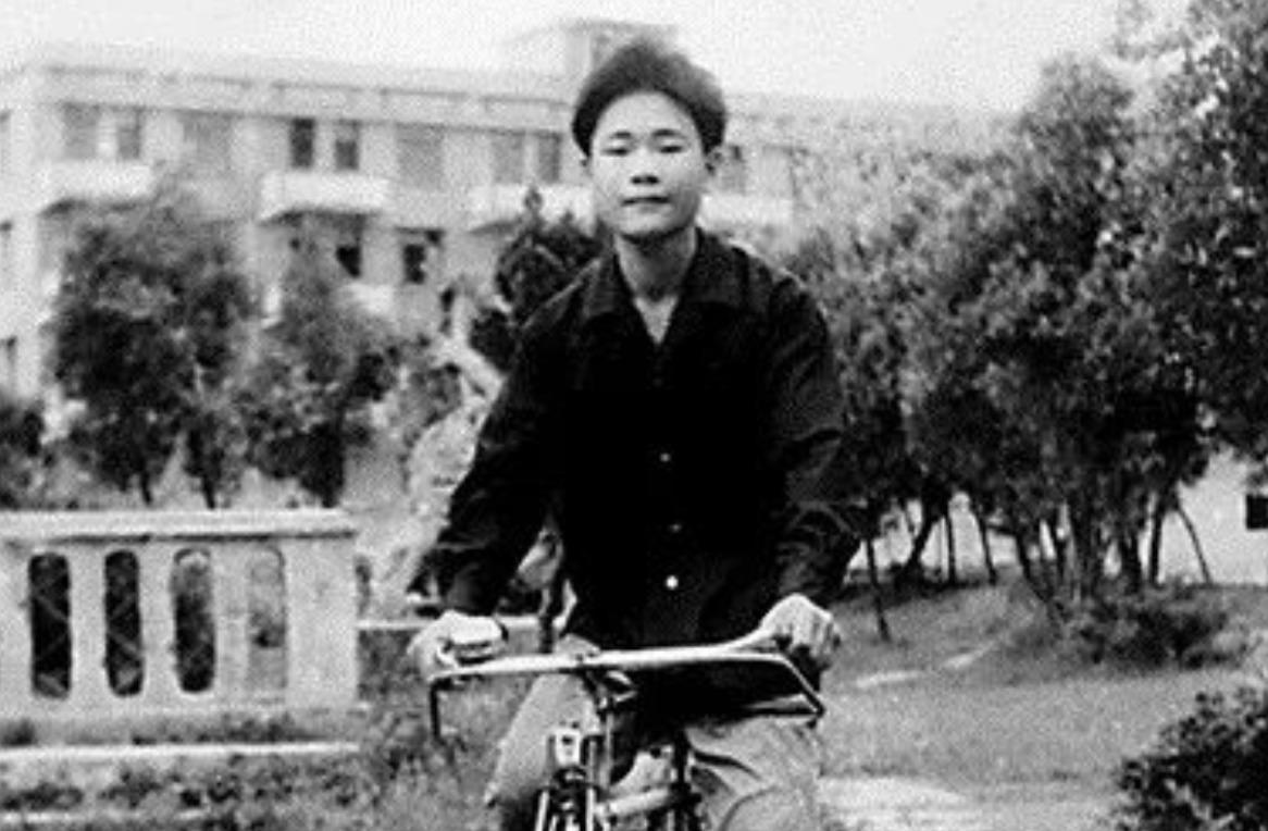 當代中國-中國經濟-李書福