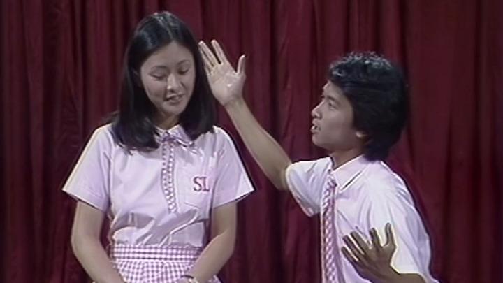 當代中國-飛凡香港-往事只能回味回顧亞洲電視經典作