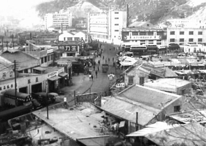 當代中國-飛凡香港-從李慧詩看「牛下」人的拼搏精神