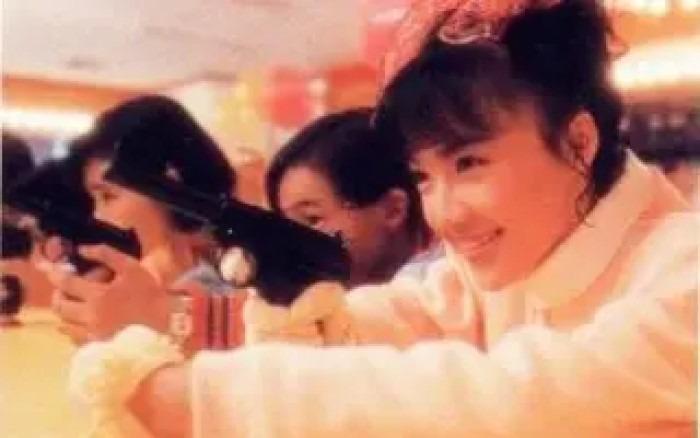 當代中國-飛凡香港-當年今日歡樂天地誕生 創造港人童年開心回憶