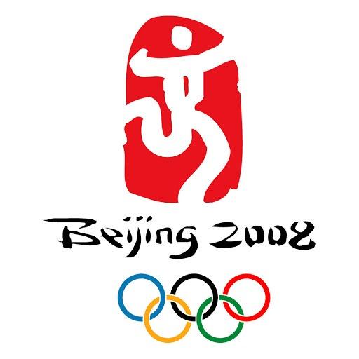 中國文化-北京冬奧會圖標01