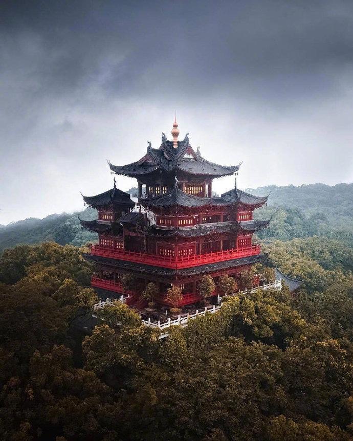 當代中國-感動中國-大城小事-英國攝影師