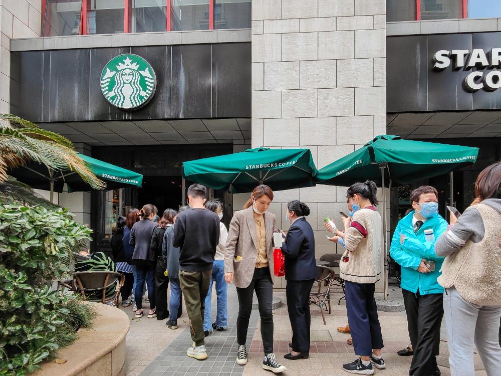 經濟發展-在華美企2