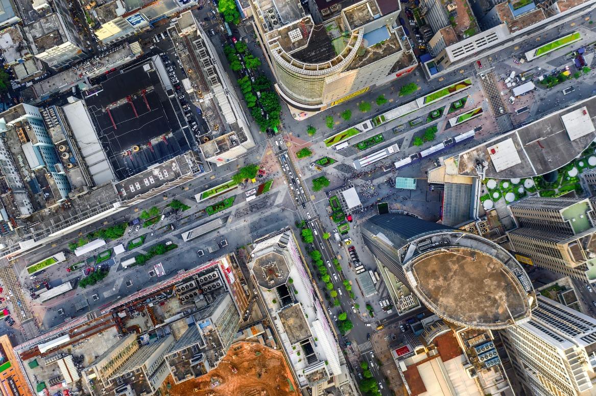 經濟發展-深圳發展3