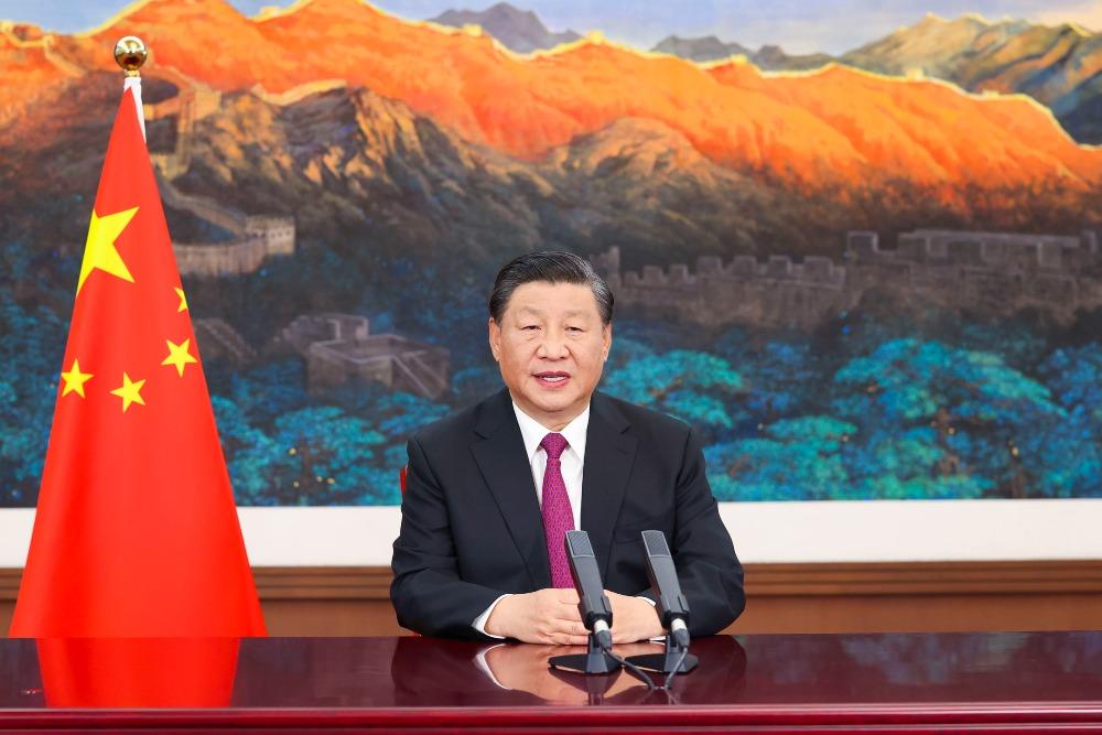 經濟發展-北京證交所1