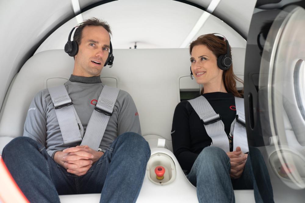 科學探索-高速飛車2