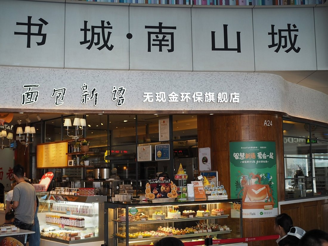 當代中國-改革開放-粵港澳大灣區