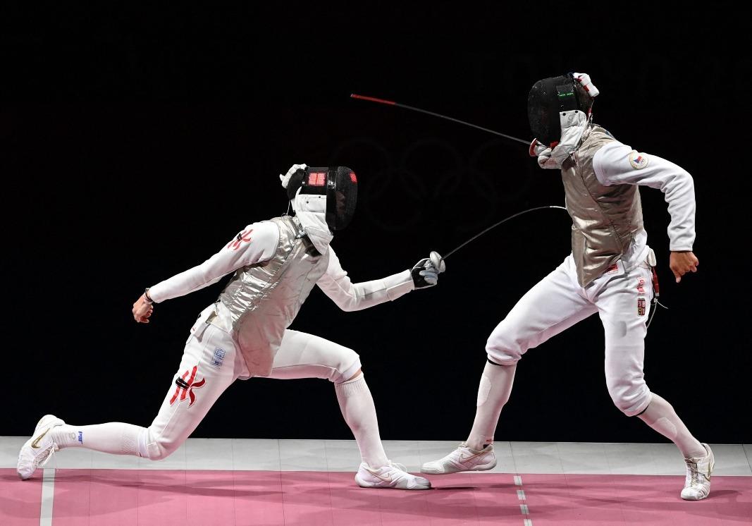 東京奧運-高科技訓練04