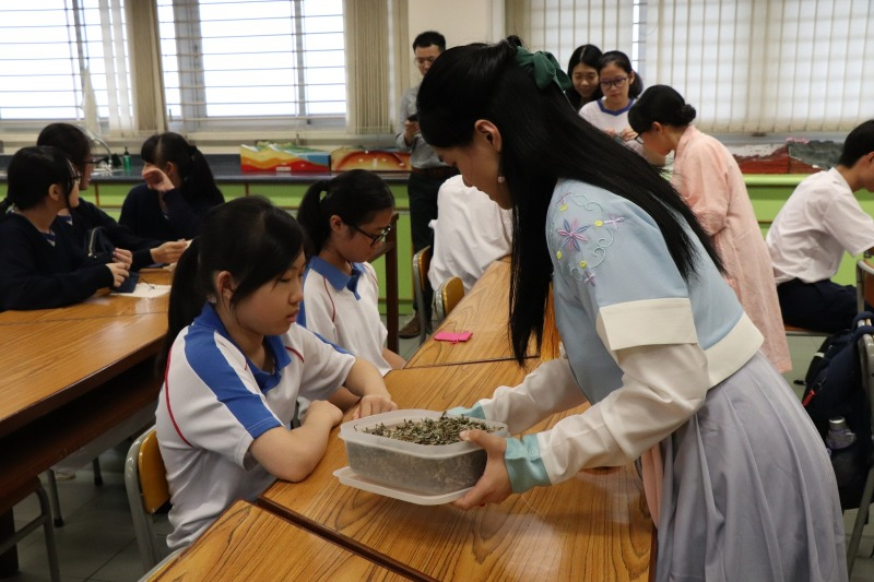 當代中國-中國旅遊-中國文化-漢服-C-漢服香港-7