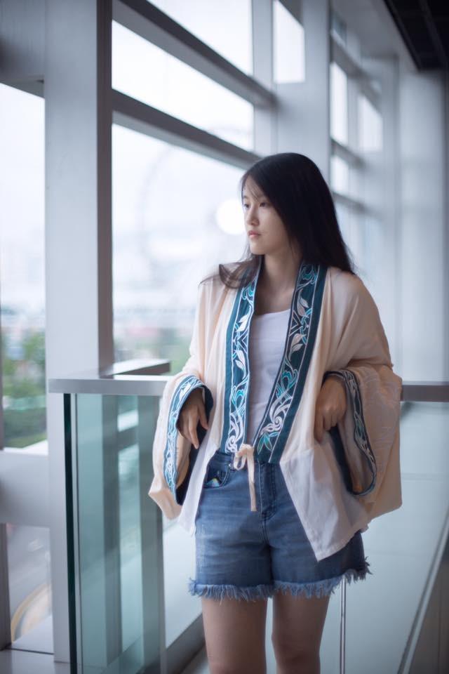 當代中國-中國旅遊-中國文化-漢服-D-漢服香港-3