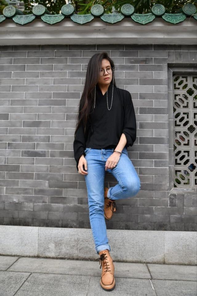 當代中國-中國旅遊-中國文化-漢服-D-漢服香港-4