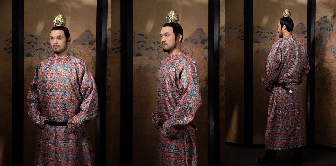 當代中國-中國旅遊-中國文化-漢服-E-漢服香港-1