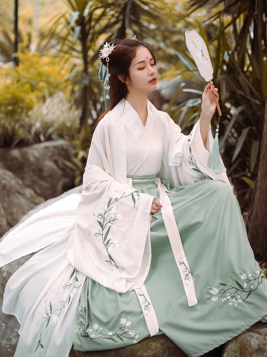 當代中國-中國旅遊-中國文化-漢服-E-漢服香港-3