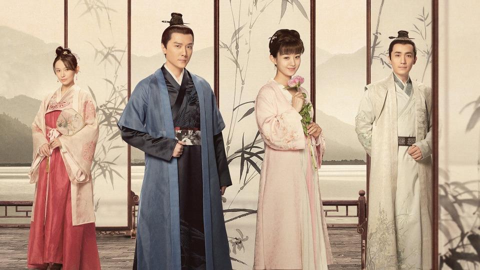 當代中國-中國旅遊-中國文化-漢服-E-漢服香港-5