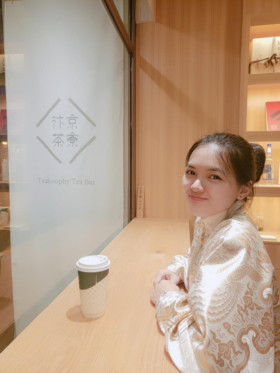 當代中國-中國旅遊-中國文化-漢服-E-漢服香港-7