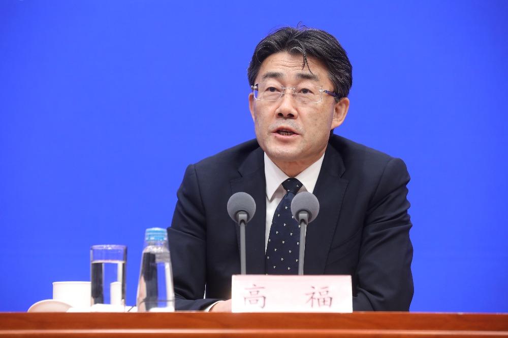 當代中國-新冠疫苗-中國首款自主研發mNRA新冠疫苗冀5月作海外3期臨床試驗