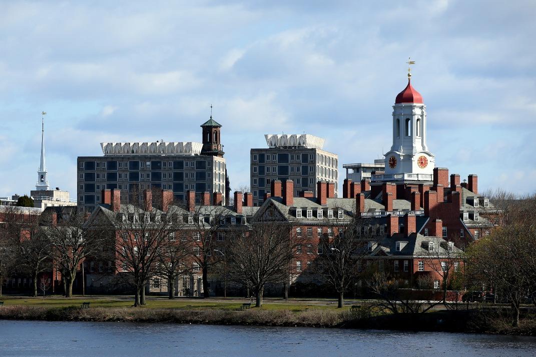 社會民生-大學排名2