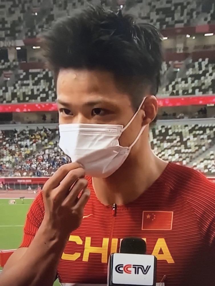 東京奧運-光疫苗4
