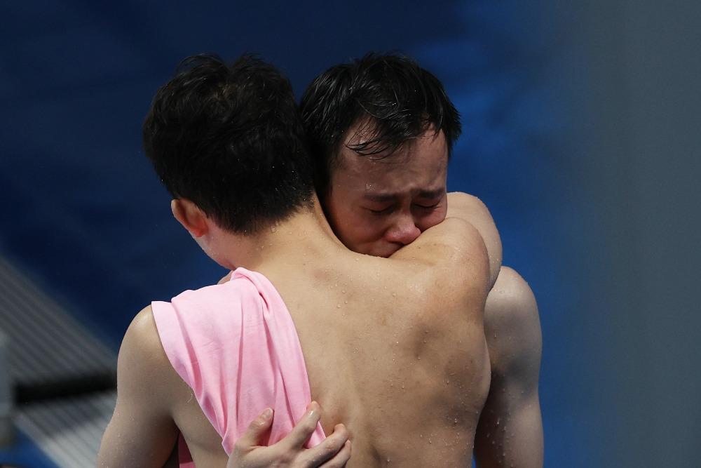 東京奧運-謝思埸01