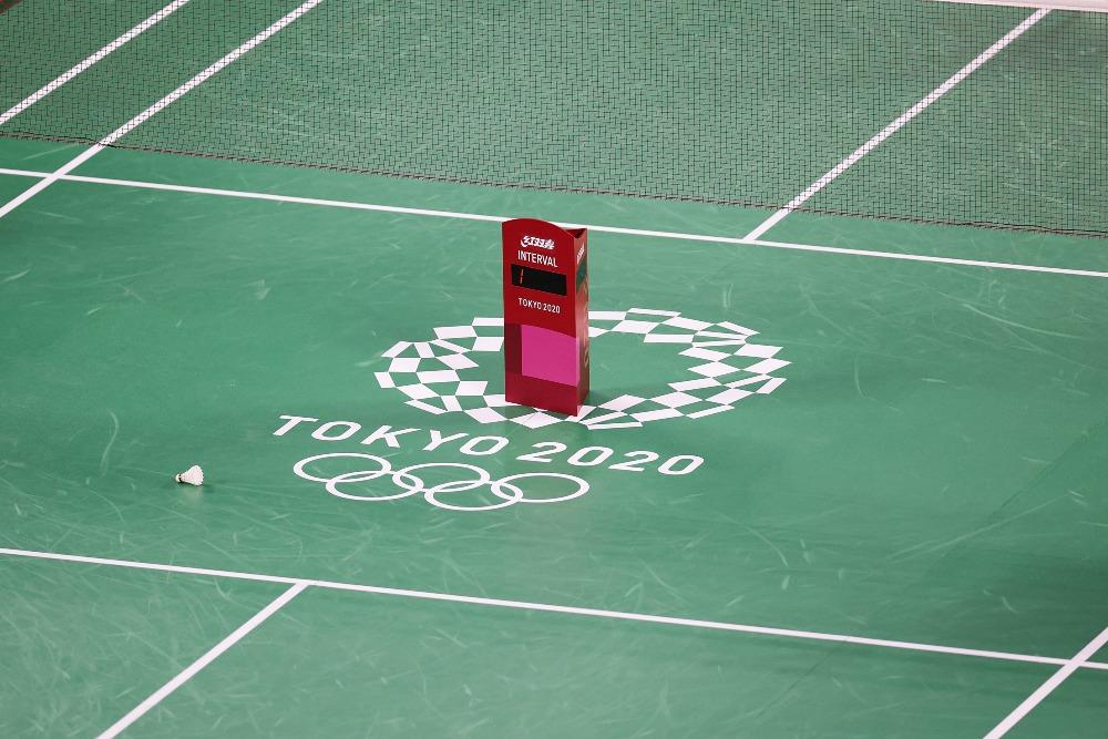 體育運動-中國製造1