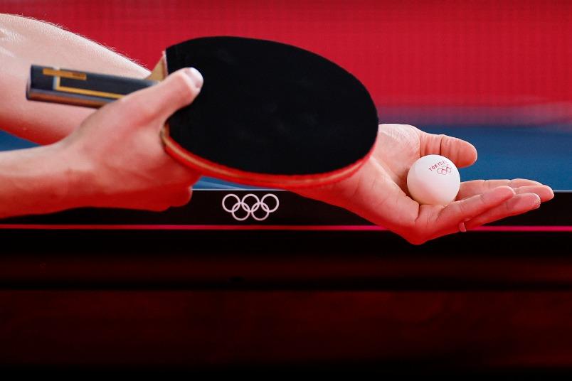 體育運動-中國製造2