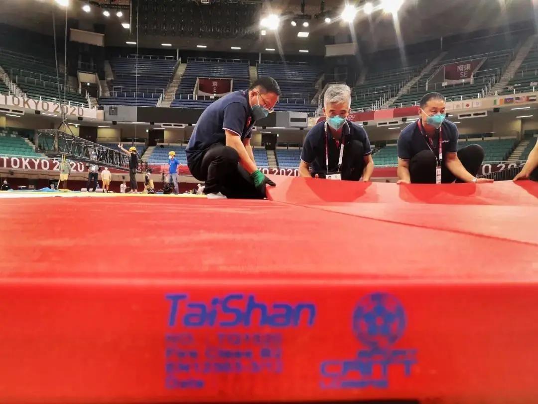 體育運動-中國製造3