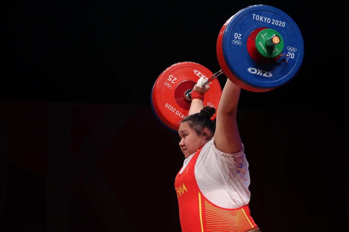 體育運動-中國製造4