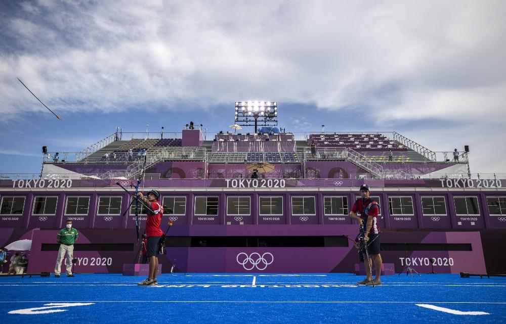 體育運動-中國製造5