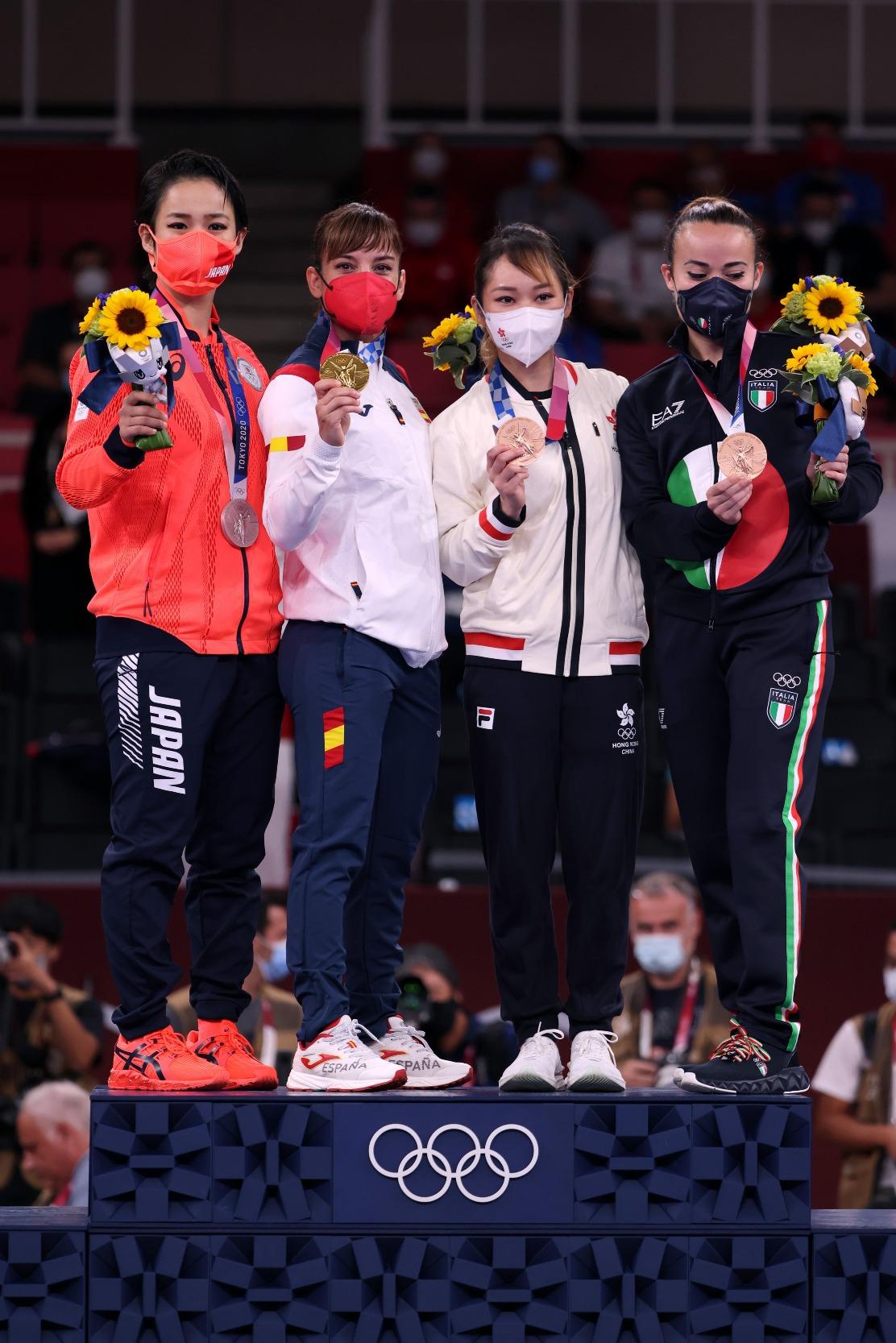 體育運動-中國製造6