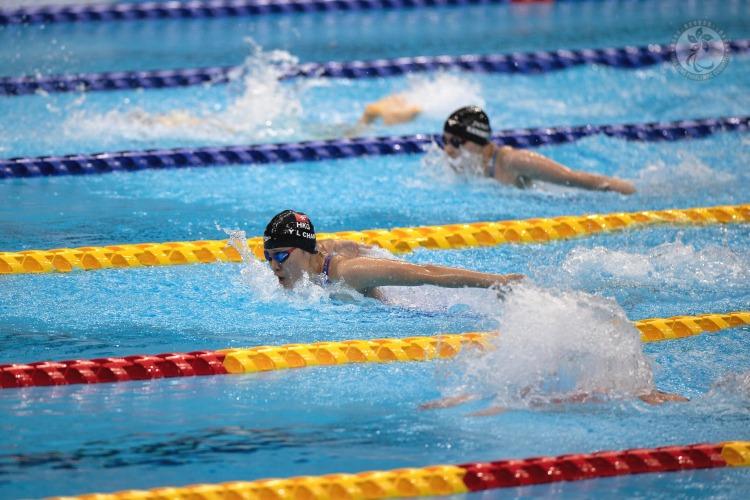 體育運動-東京奧運6