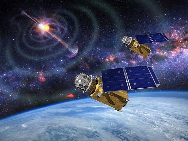當代中國-中國新聞-全天監測器衛星發射